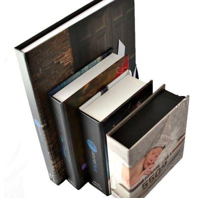 Argento Box