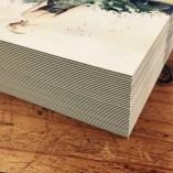 MultiLux Cards