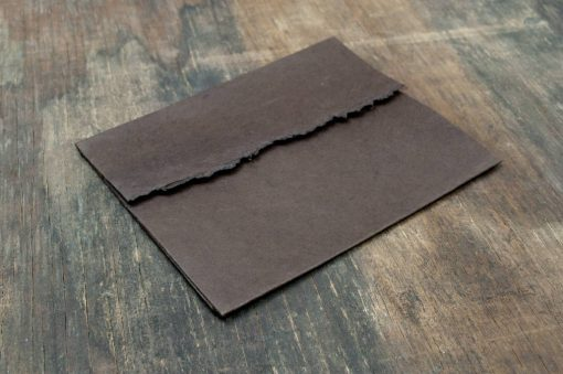 Artisan-Cocoa