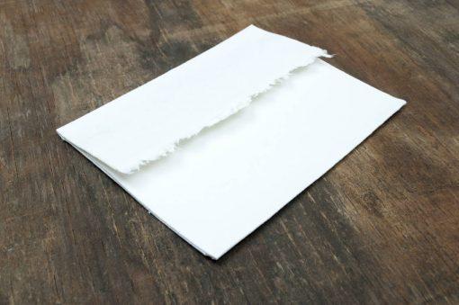 Artisan-White