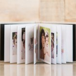 Inside Pages