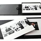 Presentation Prints