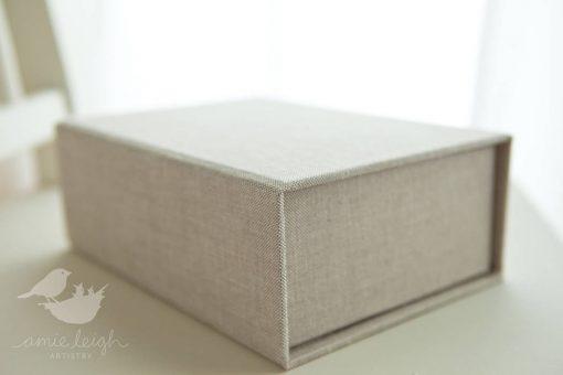 PresentationBox_001