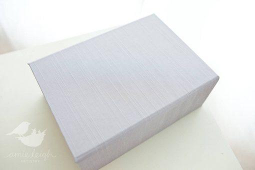 PresentationBox_003