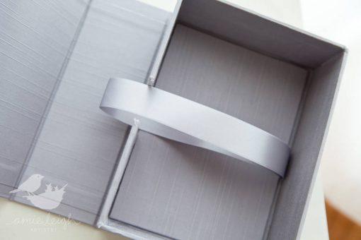 PresentationBox_004