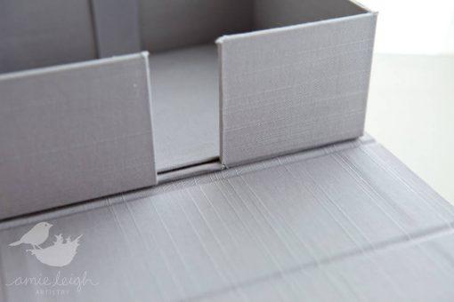 PresentationBox_005