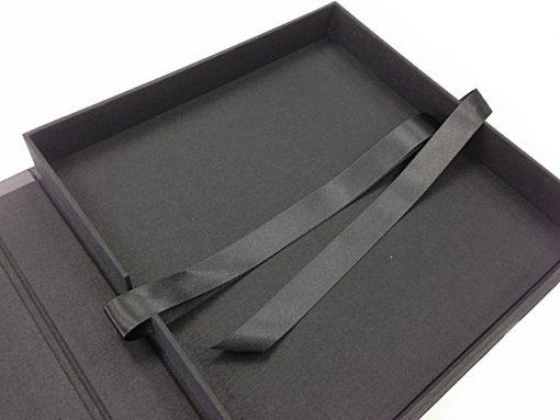 PresentationBox_008