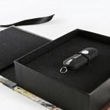 USB-Box2