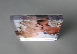 acrylicblock