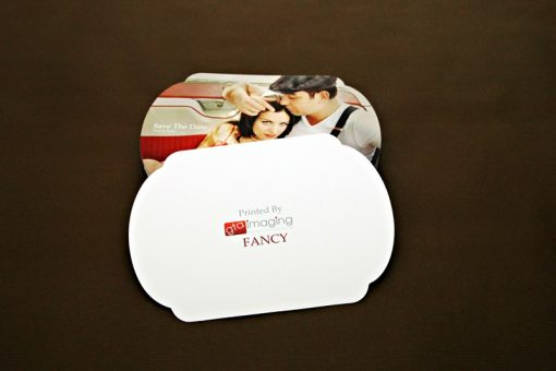 Boutique Cards: FANCY