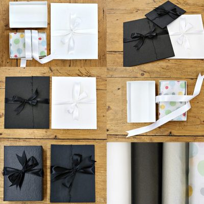 boutiquepackaging