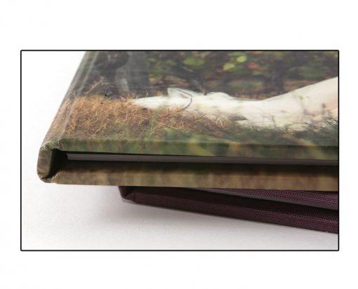 Image Folio