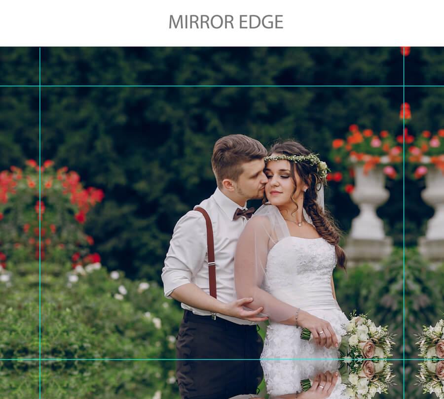 Mirror Edge