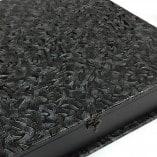 Raven Black Material